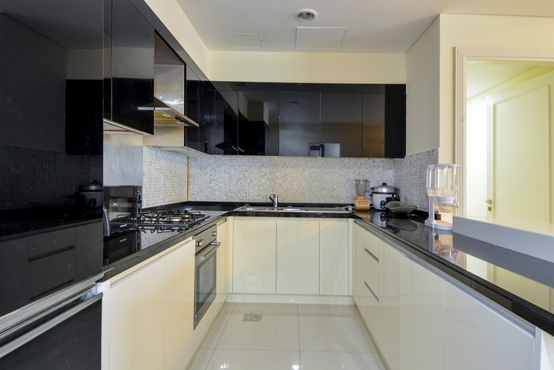 3 Bedroom Apartment For Sale in  Signature by Damac,  Business Bay | 7