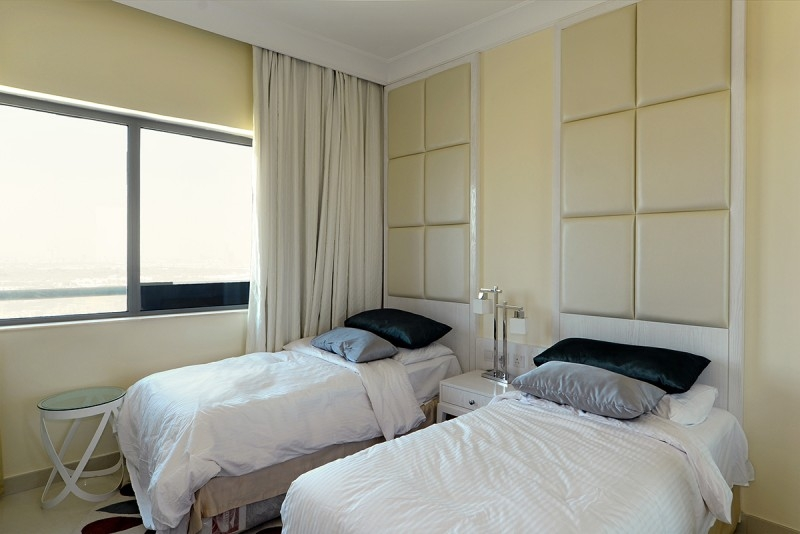 3 Bedroom Apartment For Sale in  Signature by Damac,  Business Bay | 3