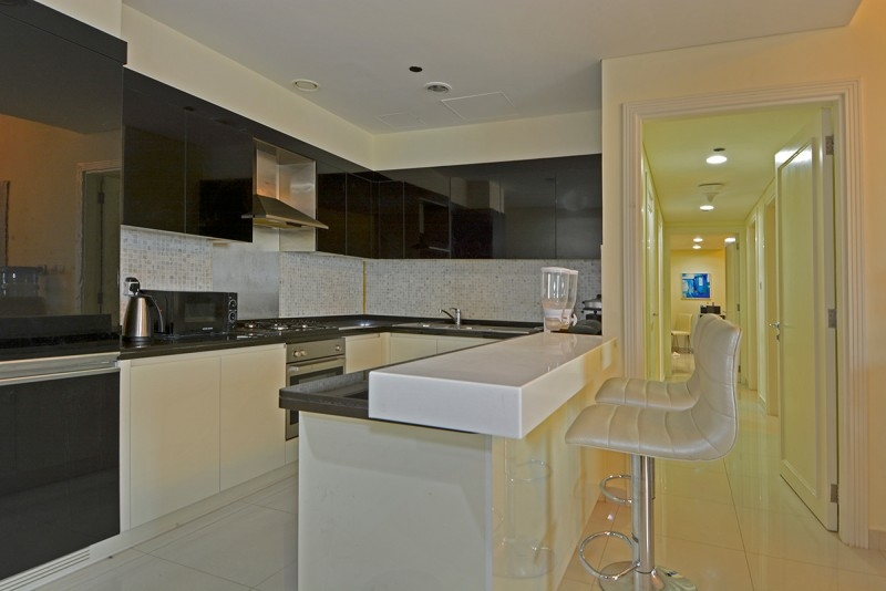 3 Bedroom Apartment For Sale in  Signature by Damac,  Business Bay | 6