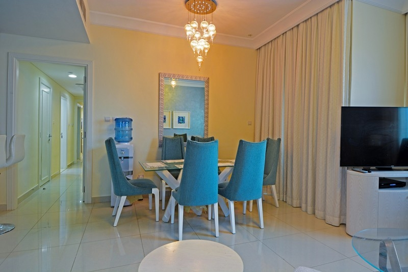 3 Bedroom Apartment For Sale in  Signature by Damac,  Business Bay | 0