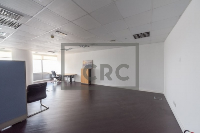 furnished office for rent in business bay, silver tower   7