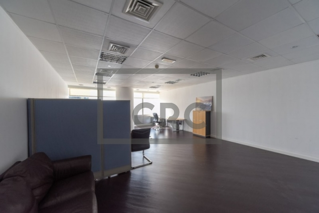 furnished office for rent in business bay, silver tower   6
