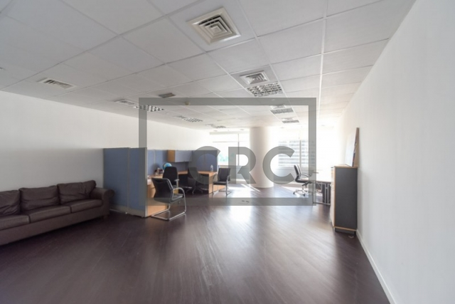 furnished office for rent in business bay, silver tower   4