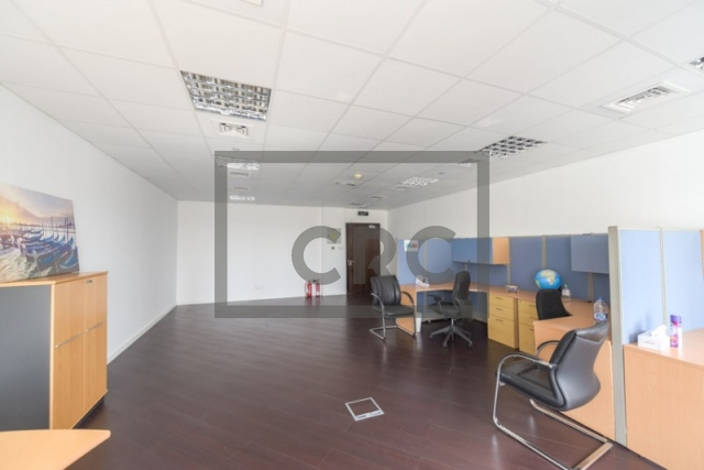 furnished office for rent in business bay, silver tower   1