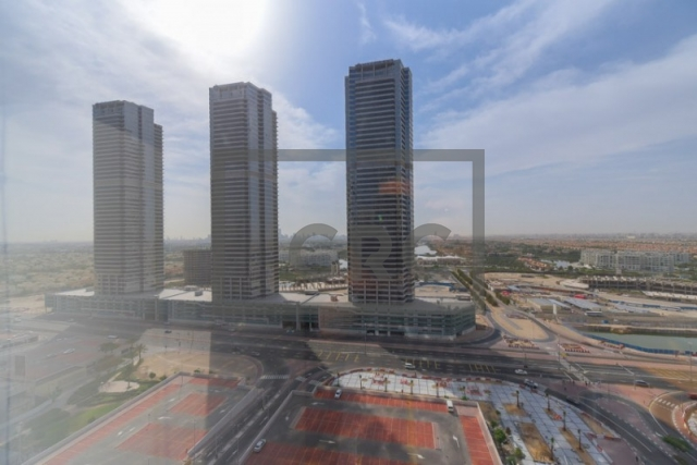 furnished office for rent in business bay, silver tower   11
