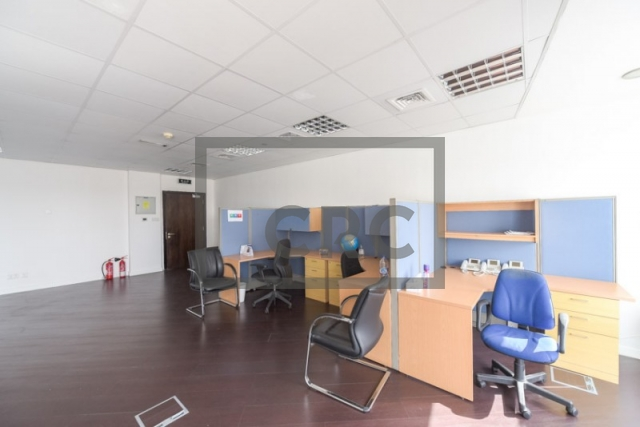 furnished office for rent in business bay, silver tower   10