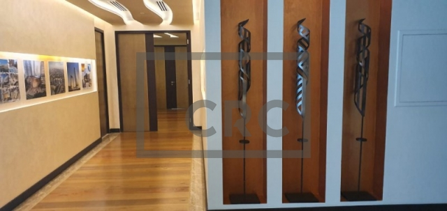 office for sale in business bay, bay square building 1   8