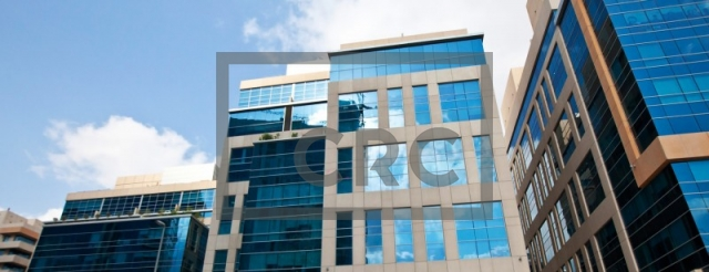 office for sale in business bay, bay square building 1   18