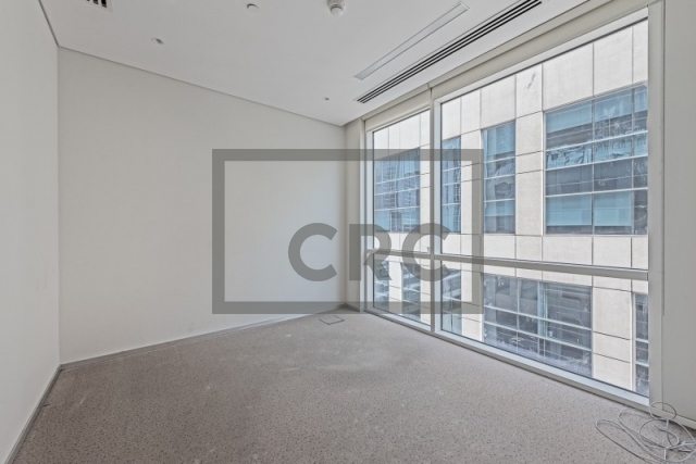 office for sale in business bay, bay square building 1   10