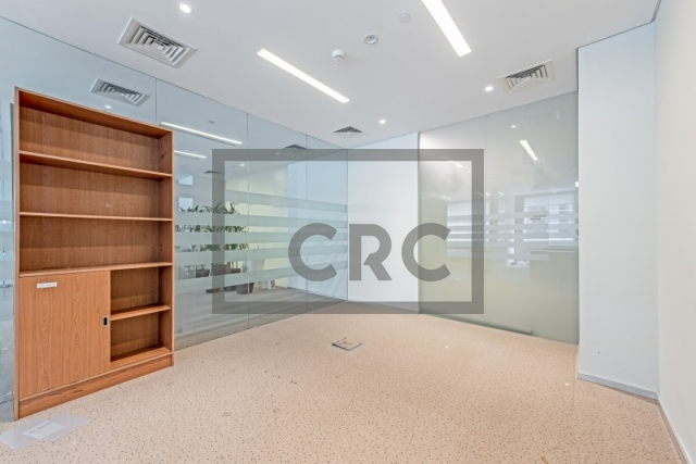 office for sale in business bay, bay square building 1   11