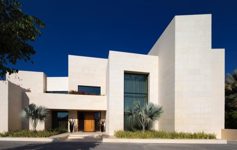 7 Bedroom Villa For Sale in  Sector E,  Emirates Hills | 5
