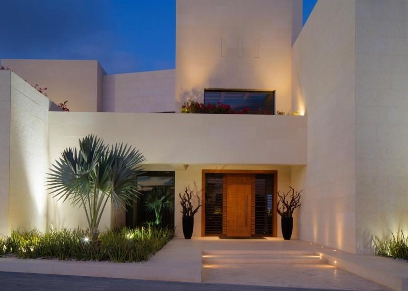 7 Bedroom Villa For Sale in  Sector E,  Emirates Hills | 22