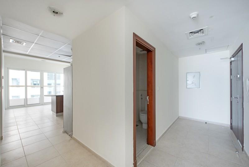2 Bedroom Apartment For Sale in  Elite Residence,  Dubai Marina | 3
