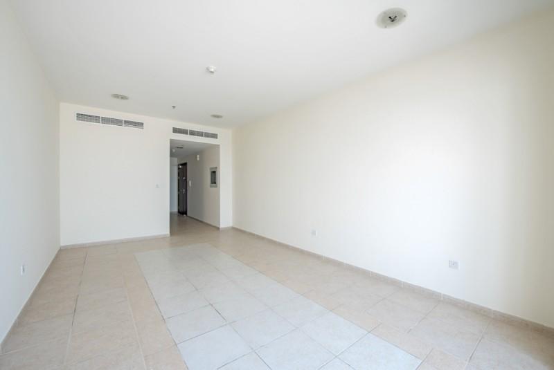 2 Bedroom Apartment For Sale in  Elite Residence,  Dubai Marina | 7