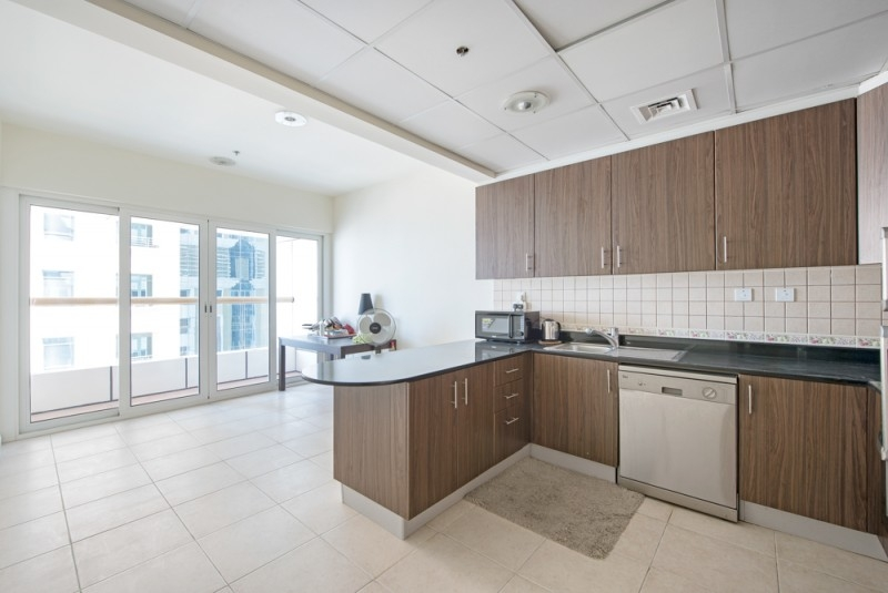 2 Bedroom Apartment For Sale in  Elite Residence,  Dubai Marina | 6