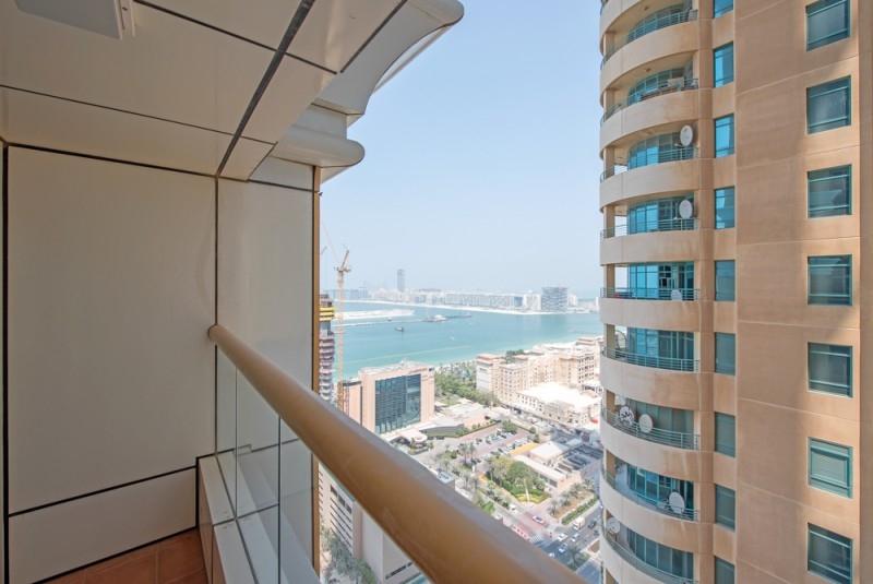 2 Bedroom Apartment For Sale in  Elite Residence,  Dubai Marina | 2