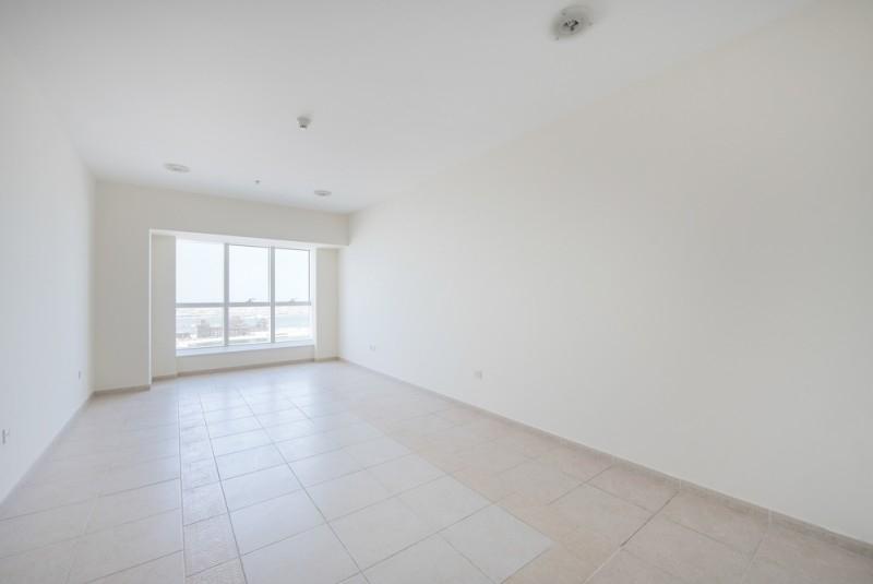 2 Bedroom Apartment For Sale in  Elite Residence,  Dubai Marina | 4