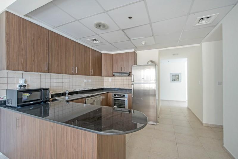 2 Bedroom Apartment For Sale in  Elite Residence,  Dubai Marina | 10