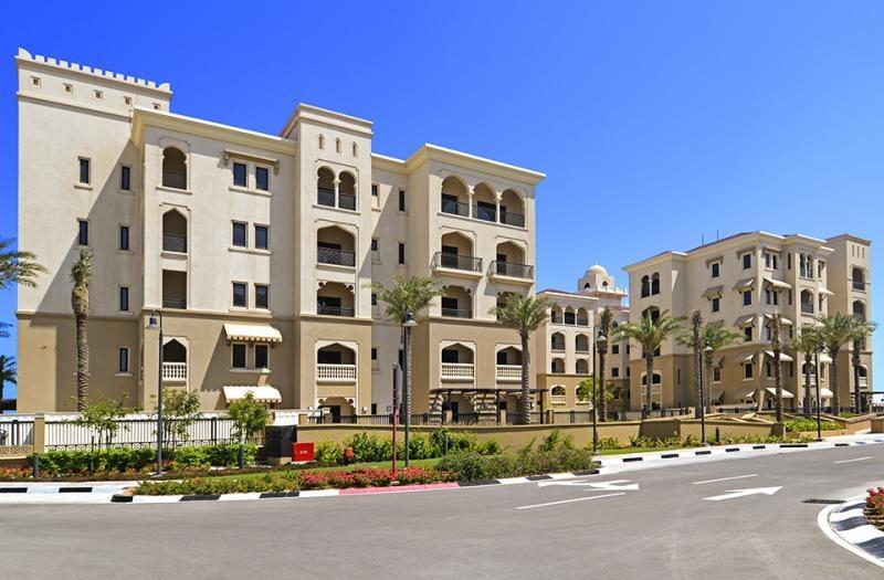 2 Bedroom Apartment For Sale in  Saadiyat Beach Residences,  Saadiyat Island | 10