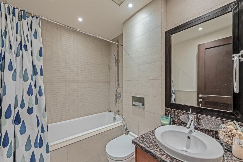 2 Bedroom Apartment For Sale in  Saadiyat Beach Residences,  Saadiyat Island | 6