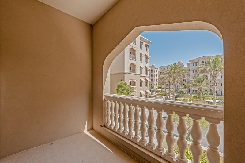 2 Bedroom Apartment For Sale in  Saadiyat Beach Residences,  Saadiyat Island | 7