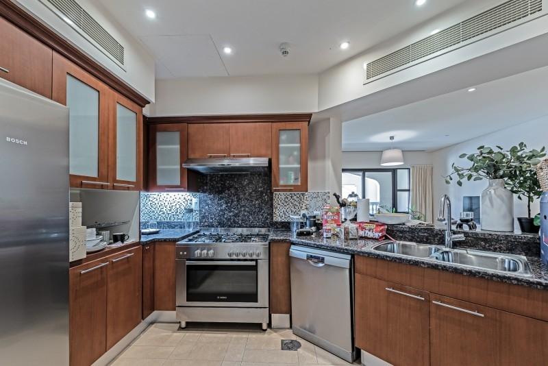 2 Bedroom Apartment For Sale in  Saadiyat Beach Residences,  Saadiyat Island | 1