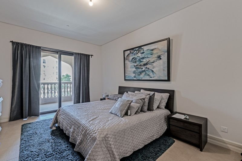 2 Bedroom Apartment For Sale in  Saadiyat Beach Residences,  Saadiyat Island | 3