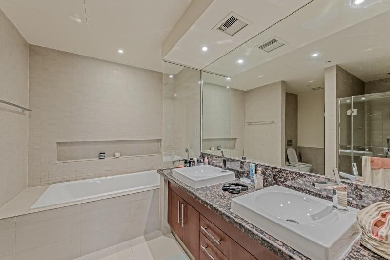 2 Bedroom Apartment For Sale in  Saadiyat Beach Residences,  Saadiyat Island | 8