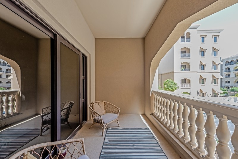 2 Bedroom Apartment For Sale in  Saadiyat Beach Residences,  Saadiyat Island | 5