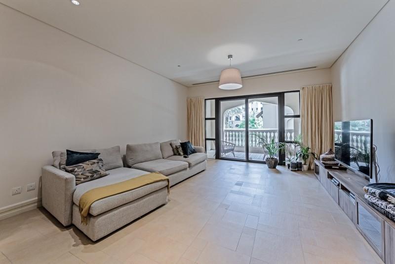 2 Bedroom Apartment For Sale in  Saadiyat Beach Residences,  Saadiyat Island | 0