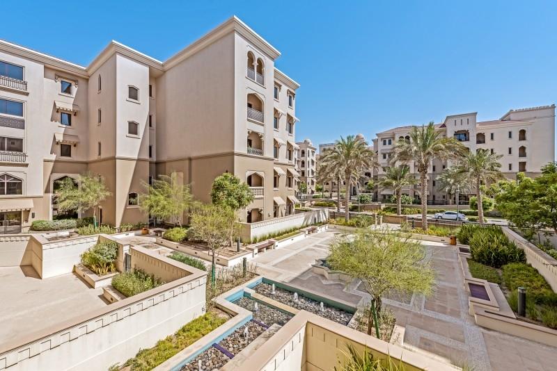 2 Bedroom Apartment For Sale in  Saadiyat Beach Residences,  Saadiyat Island | 4