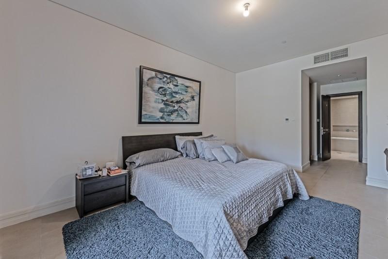 2 Bedroom Apartment For Sale in  Saadiyat Beach Residences,  Saadiyat Island | 2