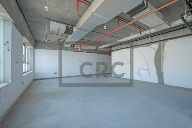 office for sale in jumeirah lake towers, armada tower 2 | 3
