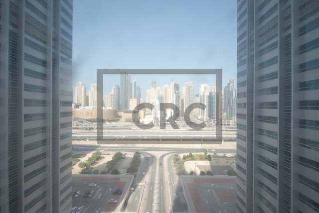 office for sale in jumeirah lake towers, armada tower 2 | 5