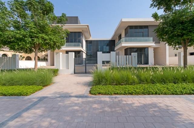 Dubai Hills Grove, Dubai Hills Estate