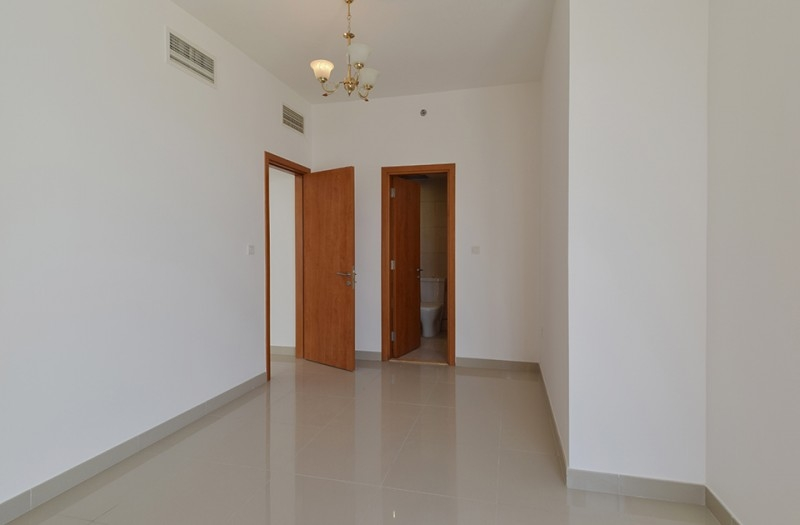 1 Bedroom Apartment For Sale in  Lakeside Tower D,  Dubai Production City (IMPZ) | 3