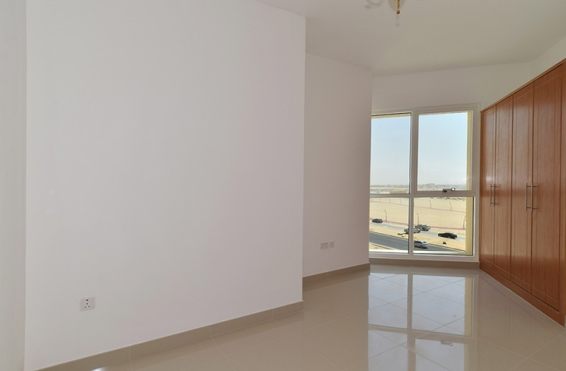 1 Bedroom Apartment For Sale in  Lakeside Tower D,  Dubai Production City (IMPZ) | 5