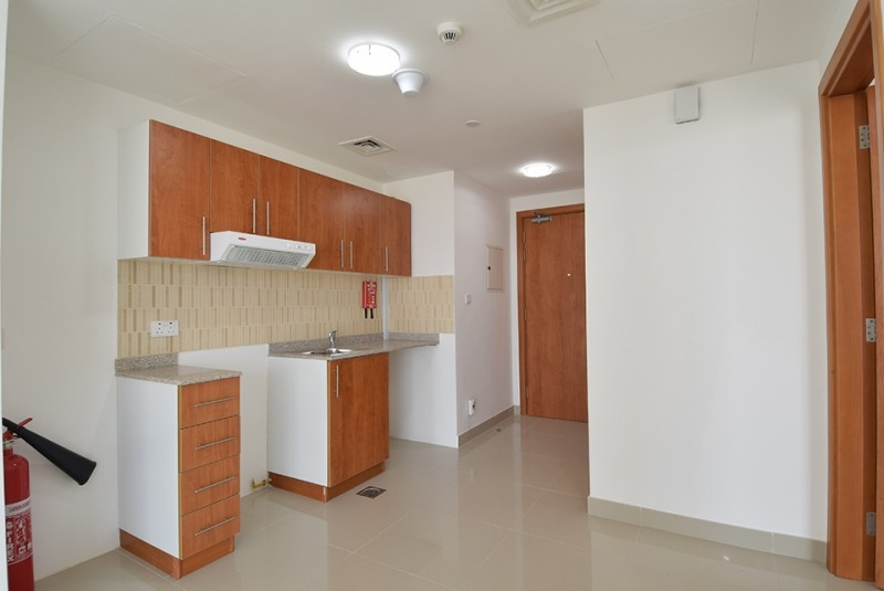 1 Bedroom Apartment For Sale in  Lakeside Tower D,  Dubai Production City (IMPZ) | 2