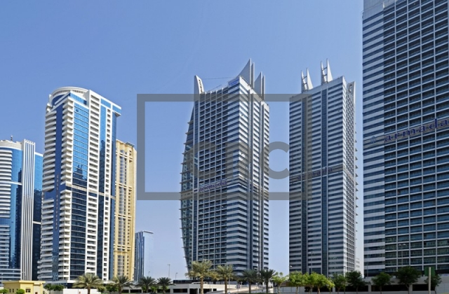 office for sale in jumeirah lake towers, armada tower 2   7