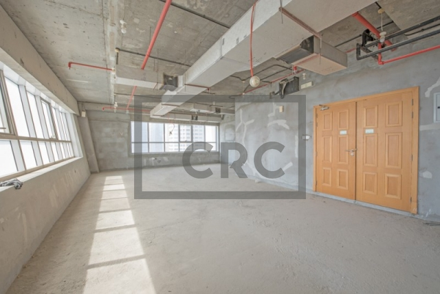 office for sale in jumeirah lake towers, armada tower 2   1