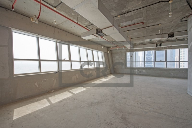office for sale in jumeirah lake towers, armada tower 2   5
