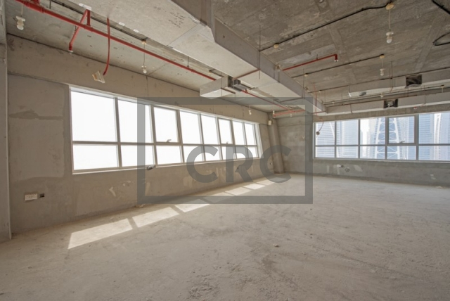 office for sale in jumeirah lake towers, armada tower 2   3