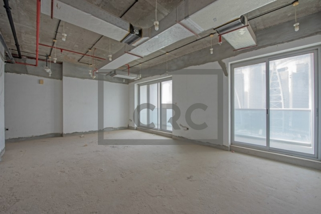 office for sale in jumeirah lake towers, armada tower 2 | 2