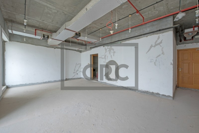 office for sale in jumeirah lake towers, armada tower 2 | 1