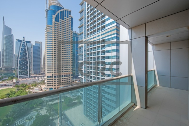 office for sale in jumeirah lake towers, armada tower 2 | 6