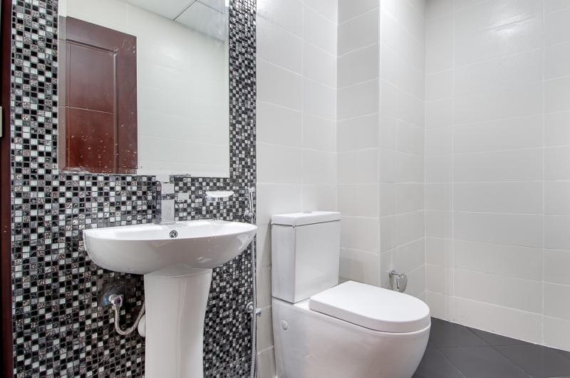 1 Bedroom Apartment For Sale in  Resortz by Danube,  Arjan | 7