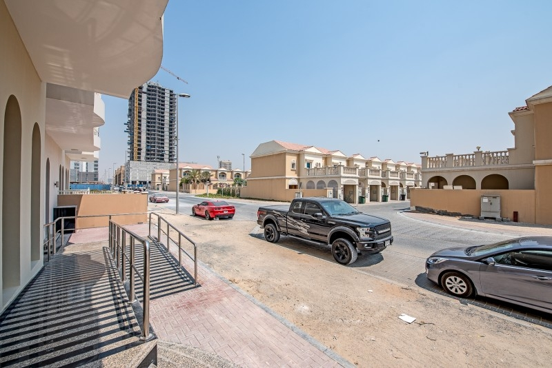 1 Bedroom Apartment For Sale in  Lolena Residence,  Jumeirah Village Circle | 9