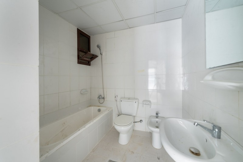 1 Bedroom Apartment For Sale in  Lolena Residence,  Jumeirah Village Circle | 6