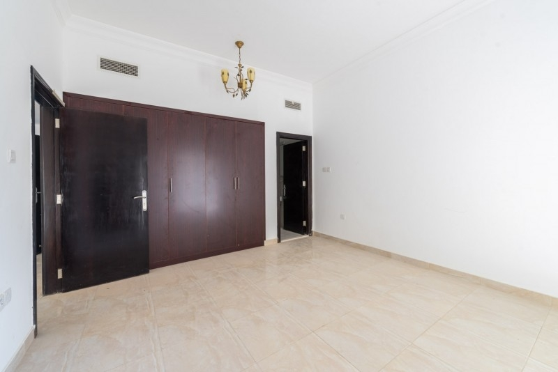 1 Bedroom Apartment For Sale in  Lolena Residence,  Jumeirah Village Circle | 5