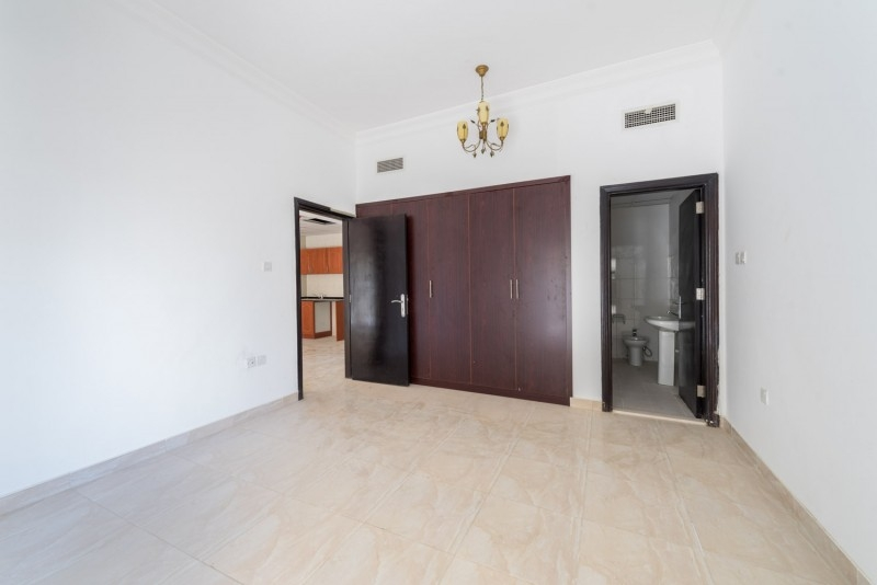 1 Bedroom Apartment For Sale in  Lolena Residence,  Jumeirah Village Circle | 4
